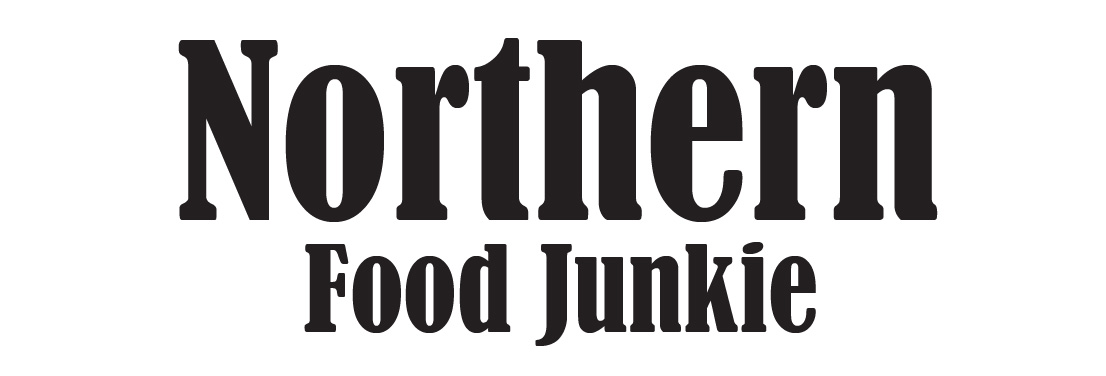 Northern Food Junkie